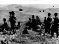 20-Operativo militar Morazan, 1987.