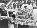 Comité de Madres de Reos y Desaparecidos Políticos de El Salvador